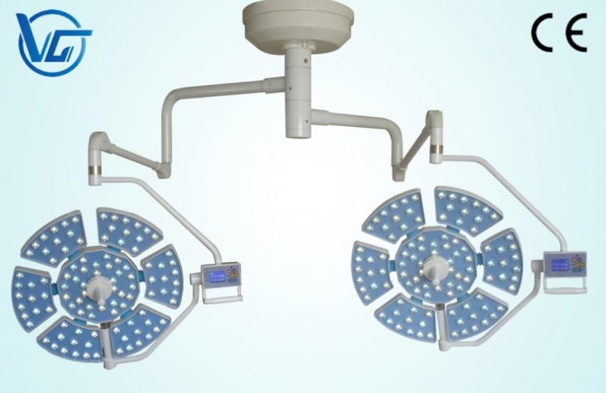 LAMPARA CIELITICA LED