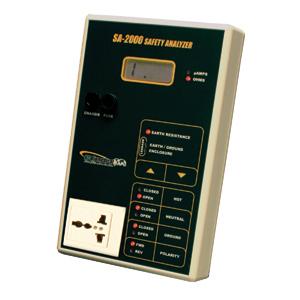 analizador-de-seguridad-electrica-sa-2000-intl