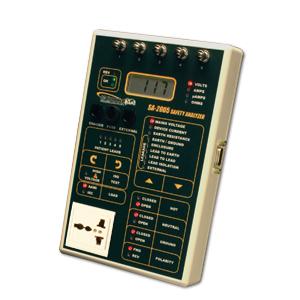 analizador-de-seguridad-electrica-sa-2005-intl