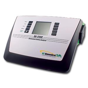 analizador-de-seguridad-electrica-sa-2500